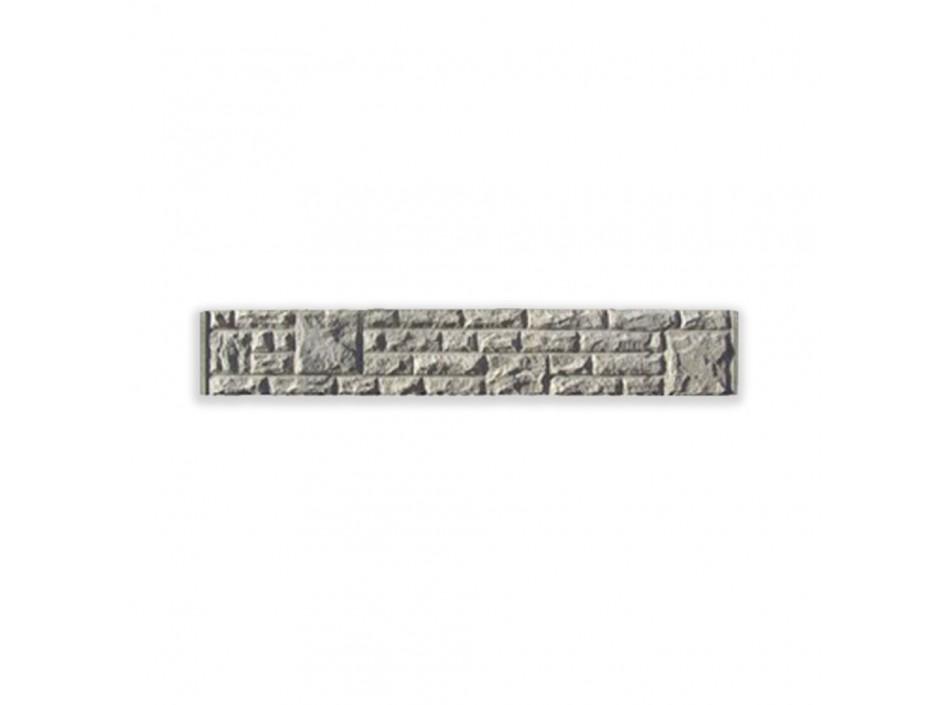 Rock Face Gravel Boards